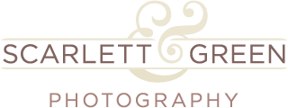 Scarlett & Green Photography